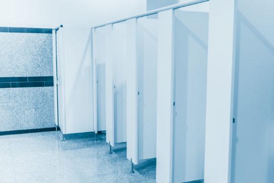 Θεσσαλονίκη Αφοί Πατσάλα Outlet WC Doors