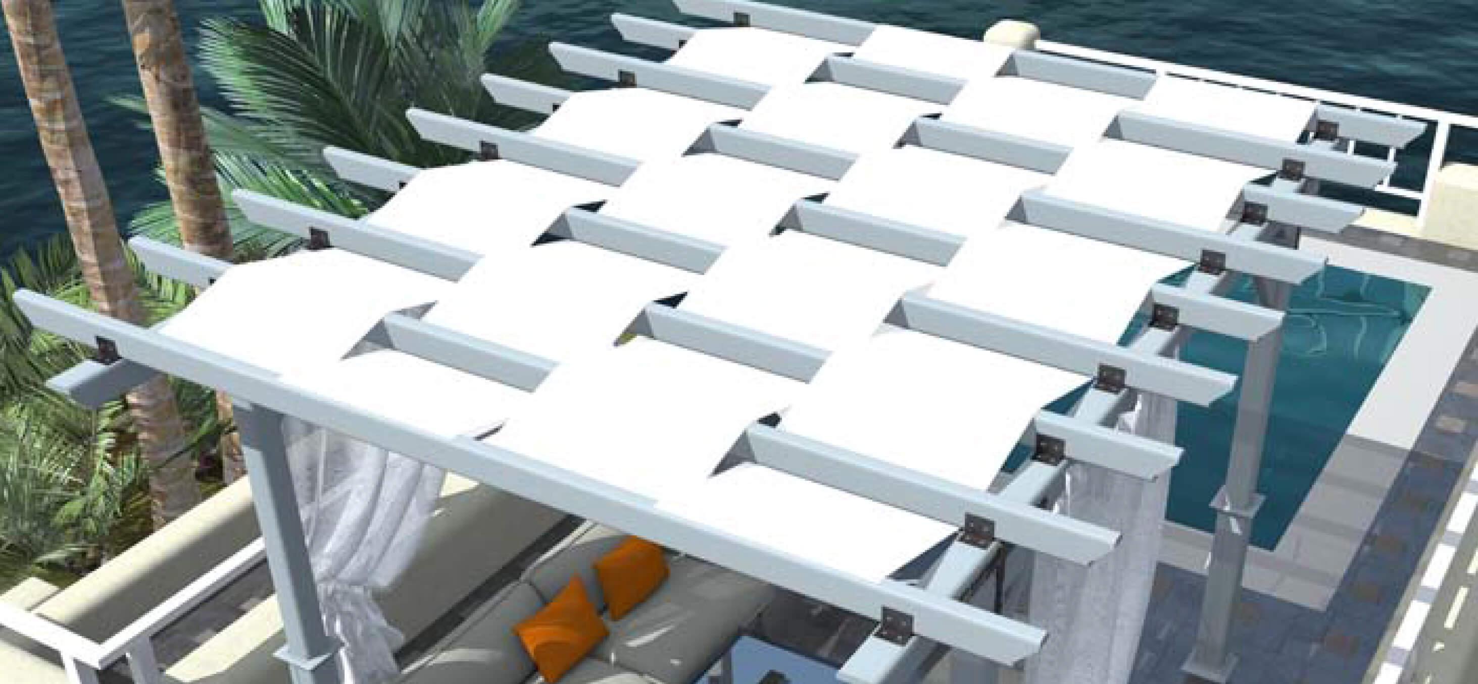 patsalas expert building systems blossom 4
