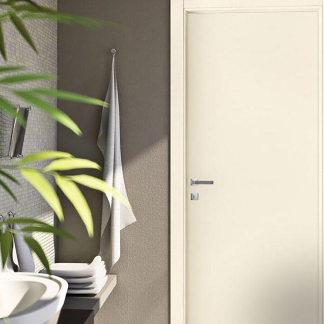 Θεσσαλονίκη προϊόντα αλουμινίου πόρτα εξωτερικού χώρου