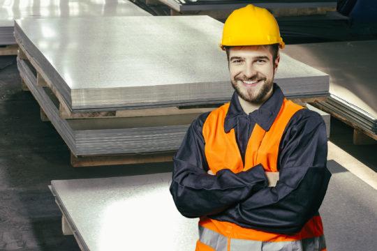 προϊόντα αλουμινίου Ρολλά / Φύλλα Αλουμινίου