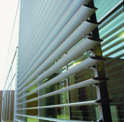 aluminium materials solar3