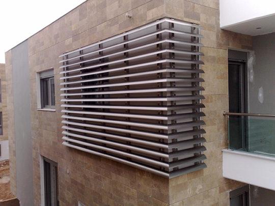 aluminium materials solar6